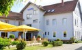 Hotel Restaurant Zur Stadt Cassel