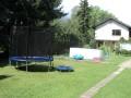 Ferienhaus Ströhler